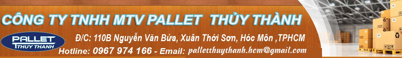 pallet-long-an
